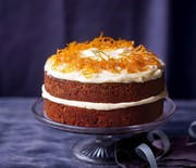 Thumb_736887-1-eng-gb_paul-hollywood-carrot-cake-recipe-470x540