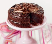 Thumb_470805-1-eng-gb_mary-berrys-very-best-chocolate-and-orange-cake-470x540