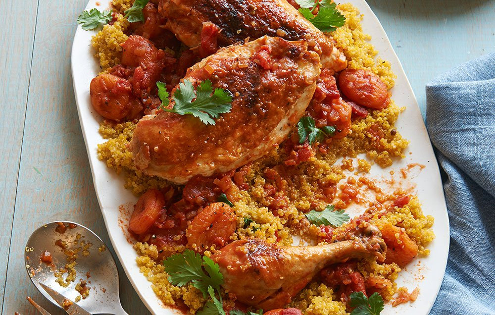 Chicken-apricot-tagine-1000