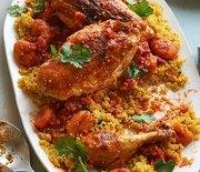 Thumb_chicken-apricot-tagine-1000