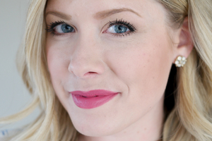Box_makeup-hack