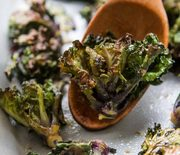 Thumb_roasted-kalettes-kale-recipe-8-640x931