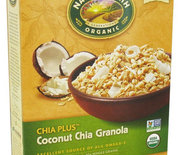 Thumb_chia-plus-coconut