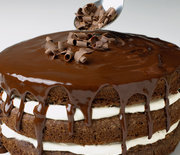 Thumb_chocolate-cake