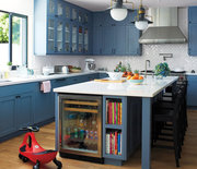Thumb_kitchen-with-blue-cabinets