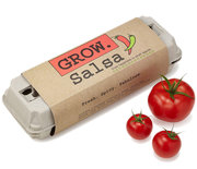 Thumb_salsa-grow-kit