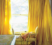 Thumb_child-sleeping-heavy-drapes