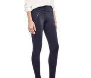 Thumb_ann-taylor-ponte-zipper-leggings