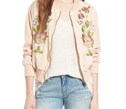 Thumb_embroidered-bomber-jacket