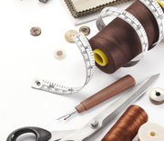 Thumb_tailoring-supplies