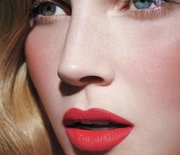Thumb_closeup-makeup_gal