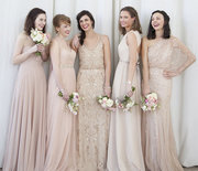 Thumb_bhldn-bridesmaids