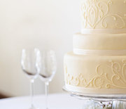 Thumb_wedding-cake-glasses_gal