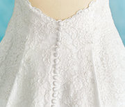 Thumb_wedding-dress-10_gal