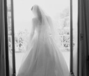 Thumb_bride-wedding-dress
