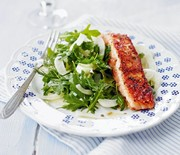 Thumb_594612-1-eng-gb_salmon-with-crunchy-quick-pickled-fennel-salad-470x540