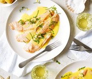 Thumb_590496-1-eng-gb_escalopes-of-salmon-with-sorrel-sauce-470x540