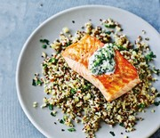 Thumb_483023-1-eng-gb_salmon-and-quinoa-tzatziki-salad-470x540
