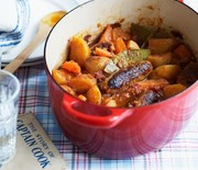 Thumb_778638-1-eng-gb_easy-sausage-casserole-470x540