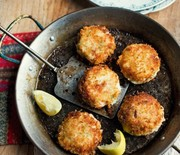 Thumb_474828-1-eng-gb_hot-smoked-salmon-fishcakes-470x540