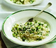 Thumb_486310-1-eng-gb_lettuce-and-spring-onion-risotto-with-lemon-and-goats-cheese-470x540