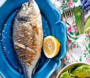 Thumb_488241-1-eng-gb__griddled-black-bream-with-warm-potato-salad-470x540