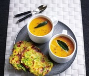 Thumb_481864-1-eng-gb_carrot-soup-and-welsh-rarebit-with-mustard-and-leeks-470x540