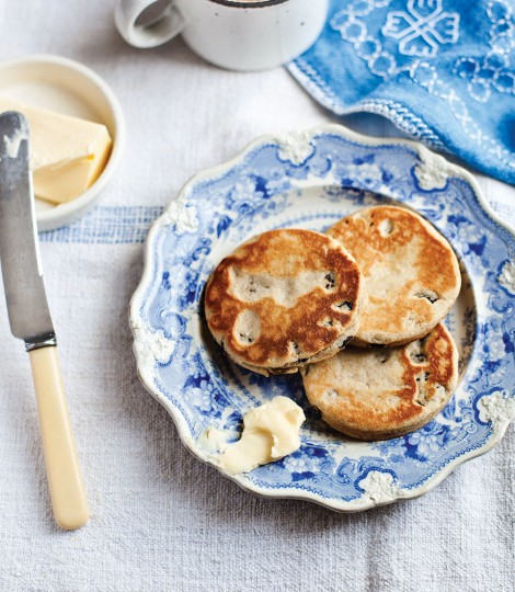 486705-1-eng-gb_welsh-cakes-470x540