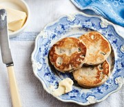 Thumb_486705-1-eng-gb_welsh-cakes-470x540