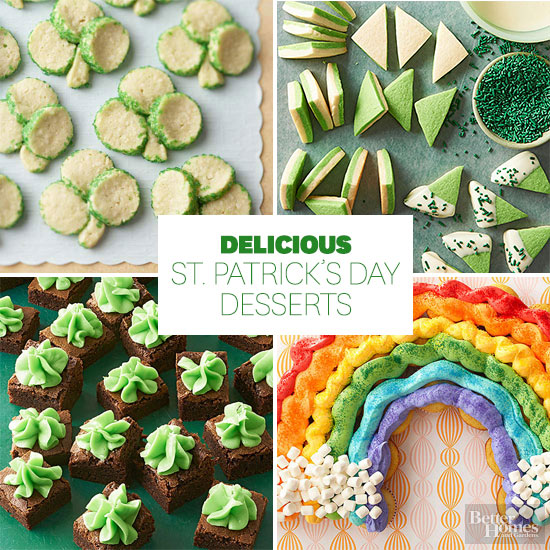 St-pattys-desserts_sq.jpg.rendition.largest