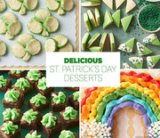 Thumb_st-pattys-desserts_sq.jpg.rendition.largest
