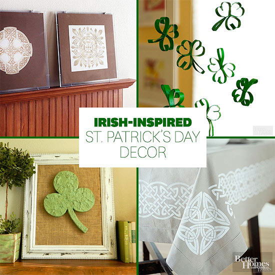 Irish-decor_sq.jpg.rendition.largest