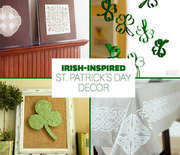 Thumb_irish-decor_sq.jpg.rendition.largest