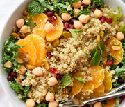 Thumb_quinoa-and-kale-protein-salad-foodiecrush.com-35