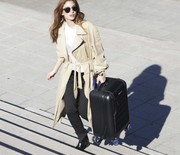 Thumb_bluesmart-one-smart-suitcase-0317-2_sq
