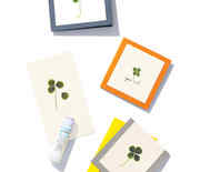 Thumb_pressed-clover-card-023-d111686_vert