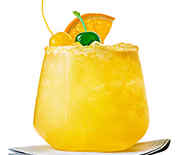 Thumb_irish-whiskey-sour-102882090_vert