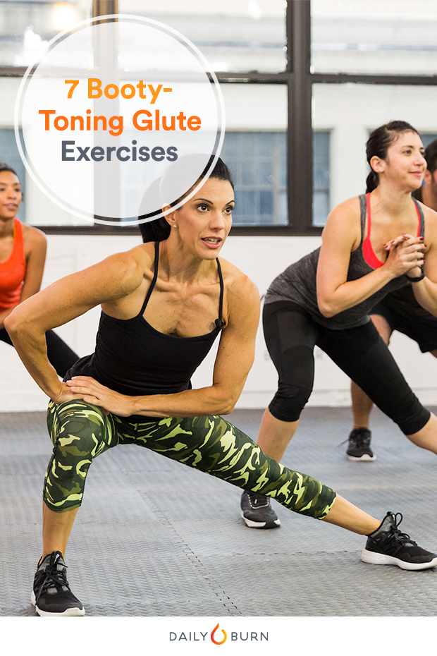Glute-exercises-for-an-instant-butt-lift