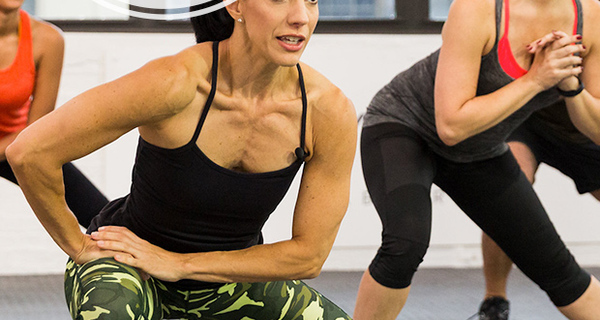 Carousel_glute-exercises-for-an-instant-butt-lift