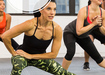 Thumb_medium_glute-exercises-for-an-instant-butt-lift