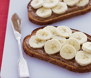 Thumb_banana-almond-toast-400x400