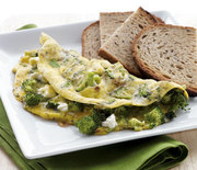 Thumb_broccoli-feta-omlet-1991656-x
