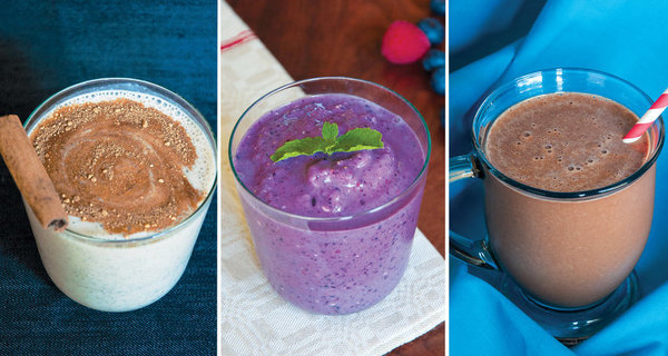 Carousel_smoothie-recipes-group-feautre