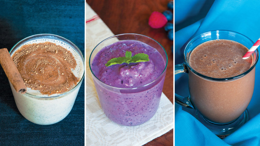 Smoothie-recipes-group-feautre