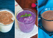 Thumb_medium_smoothie-recipes-group-feautre