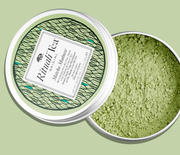 Thumb_green-tea-beauty-products
