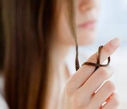 Thumb_strong-hair-and-nails-400x400