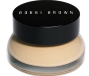 Thumb_bobbi-brown-foundation