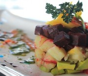 Thumb_beet-and-sweet-potato-tartare-655x353
