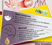Thumb_home-remedies-for-numbness-in-hands-and-feet-rev